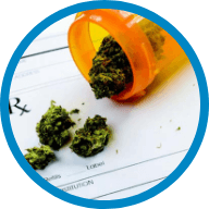 medical-mariguana